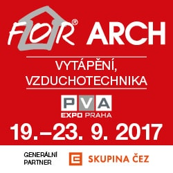 arch-17-250x250px-cez-vytapeni-min
