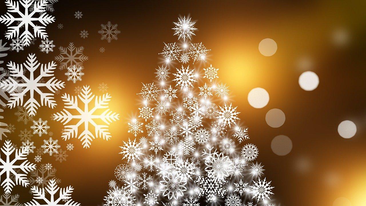 christmas-card-574742-1280-min
