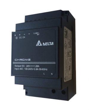 DRC-24V30W1AZ Delta electronics