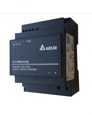 DRC-24V60W1AZ Delta electronics