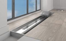 electric-trench-heating-scaled-1.jpg