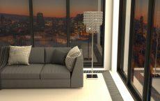 glazed-rooms-scaled.jpg