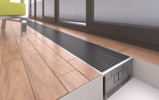 radiator-design-scaled-1.jpg